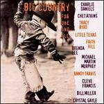 Big Country: For One and All