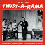 BEST OF TWIST-A-RAMA