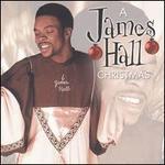 We Celebrate Christmas with James Hall
