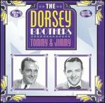 The Dorsey Brothers [Avid]