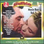 Movie Box, Vol. 3