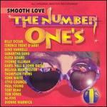 The Number Ones: Smooth Love