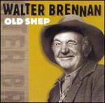 OLD SHEP