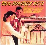 50's Jukebox Hits [Rebound]