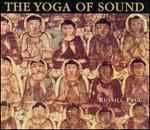 The Yoga of Sound [Box]