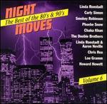 Night Moves, Vol. 6