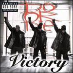 Victory [PA]