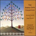 The Simple Gifts Collection [Box]