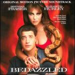 Bedazzled [2000 Soundtrack]
