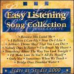 EASY LISTENING SONG COLLECTION