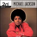 Discounted Michael Jackson Items
