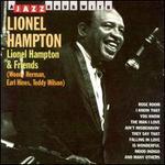 Lionel Hampton & Friends [Jazz Hour]