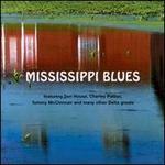 Mississippi Blues [Catfish]