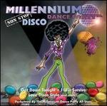 MILLENNIUM DISCO DANCE PARTY