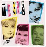 The Girls [RKO]