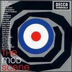 The Mod Scene [Deram]