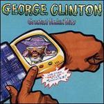 Greatest Funkin' Hits [Clean] [Edited] [PA]