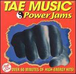 Tae Music Power Jams [Instant]