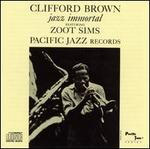 Immortal Clifford Brown, The