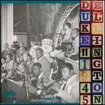 Duke Ellington and His Orchestra, Vol. 5: 1943-1945