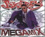 Big Boy Mega Mix