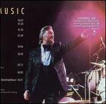 The  Best of Gentleman of Music [Remaster]