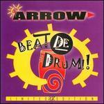 Beat de Drum [Maxi Single]