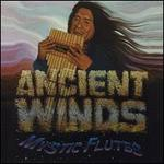 Mystic Flutes [Bonus Tracks]