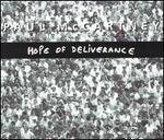 Hope of Deliverance [EP]