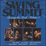 Swing Summit: Passing the Torch, Vol. 1