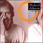The Best of Michael Johnson