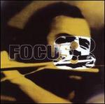 Focus III [Remaster]