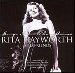 Rita Hayworth & Friends: Songs from the Movies