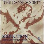 Seduction: The Society Collection [PA]