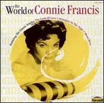 The World of Connie Francis