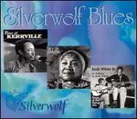 Silverwolf Blues [Box]