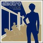 Electro Lounge, Vol. 2 [Capitol]