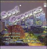 Soul Grooves, Vol. 3 [ITP]