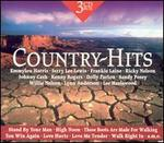 Country Hits [Riviere] [Box]