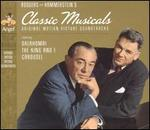 Rodgers & Hammerstein Classic Musicals: Carousel [Box] [Remaster]