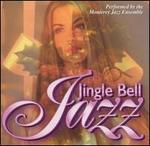 Jingle Bell Jazz [BCI]