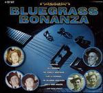 Bluegrass Bonanza [Box]