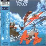 Mother Focus [Remaster]