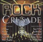 Metal Thunder: Rock Crusade