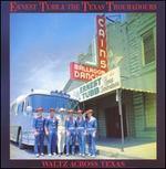 Waltz Across Texas [Bear Family] [Box]