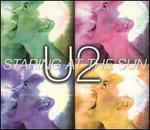 Staring at the Sun [#2] [Single]