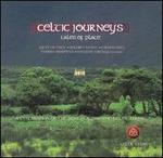 Celtic Journeys: Tales of Place