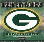Green Bay Packers: Greatest Hits, Vol. 1