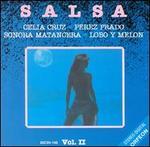 Salsa, Vol. 2 [Orfeon]