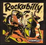 ROCKABILLY ESSENTIALS